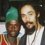 "Black Prophet & Damian ""Jr. Gong"" Marley"