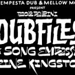 MellowMoodDubFiles