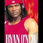RyanOneil1