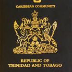 PassportTrinidad