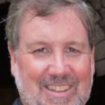 Randy Hentzel, 48