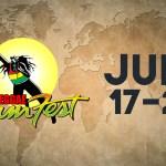 ReggaeSumfest16