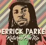 DerrickParkerReturnsPonTop