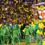 JamaicaIndependenceCelebrations