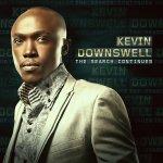 KevinDownswell2