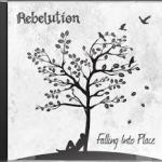 RebelutionFallingInPlace