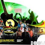ReggaeSumfest2016
