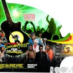 ReggaeSumfest2016