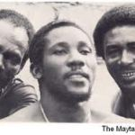 TheMaytals1973