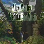 AlexMarleyMeditationMusic