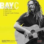 BayC-EP