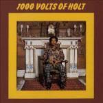 JohnHolt1000Volts