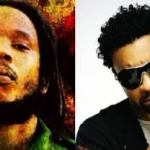 Stephen Marley & Shaggy No.20 for 2016