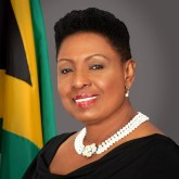 "THE JAMAICAN GOVERNMENT TO ESTABLISH AN ""ENTERTAINMENT INSURANCE PLAN""  TO ASSIST ARTISTS!"