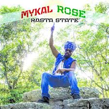 "MYKAL ROSE'S ""RASTA STATE"" TOPS THE SOUTH FLORIDA ALBUM ..."