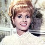 debbiereynolds1