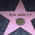 BobMarleyWalfOfFame