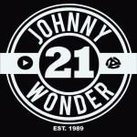 JohnnyWonder21