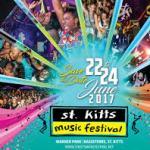 StKittsMusicFest17