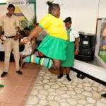 JamaicaObesity