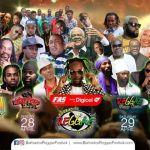 BarbadosReggaeFestival17