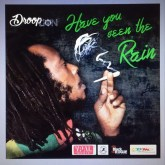 "DROOP LION's ""HAVE YOU EVER SEEN THE RAIN"" TAKES OVER THE NO.1 POSITION!"