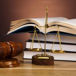 Legal_Court