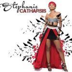 StephanieCatharsis