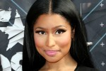 NICKI MINAJ INTENDS TO CONTINUE UK TOUR!