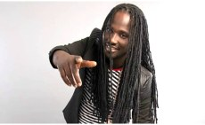 JAMAICAN DEEJAY I-OCTANE OWNS UP TO DJ AMBER'S CHILD!