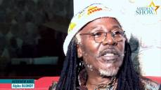 ALPHA BLONDY CALLS FOR GENERAL AMNESTY IN IVORY COAST!