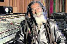 DON CARLOS MAKES HIS RETURN WITH PEACE AND LOVE!
