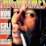 HighTimesBobMarley