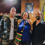 Jay-Z-Damian-Marley-750x562