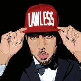 CHAM'S NEW ALBUM LAWLESS MAKES BILLBOARD DEBUT!