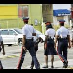 Police20161227NG