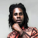 Contributed Chronixx