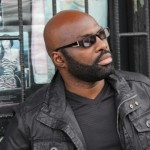 Second week in the No.1 spot for Richie Stephens