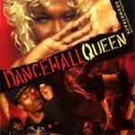 DancehallQueenMovie
