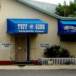 Tuff Gong was once home of Federal Records