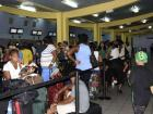 NEW SECURITY MEASURES IMPLEMENTED AT JAMAICA'S TWO AIRPORTS, TRAVELERS WARNED TO EXPECT LENGTHY DELAYS!