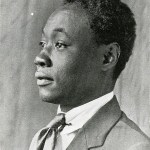 claude-mckay_photograph-from-the-1920s