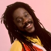 DENNIS BROWN'S 'LOVE HAS FOUND ITS WAY' REVISITED!
