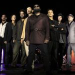 Richie Stephens and Ska Nation Band