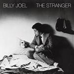 BillyJoelTheStranger