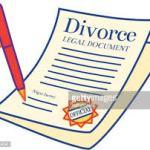 DivorcePapers