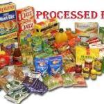 ProcessedFoods
