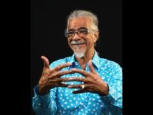 JAMAICAN GOSPEL ARTISTS ENJOYING SUCCESS AMIDST INDUSTRY CHALLENGES!