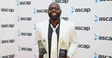 SINGER RICHIE STEPHENS ENCOURAGES FELLOW ARTISTS TO PROTECT THEIR INTELLECTUAL PROPERTY!