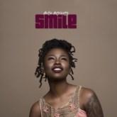 """""""THE VOICE"""" RUNNER UP, ANITA ANTOINETTE, RELEASES DEBUT ALBUM """"SMILE""""!"""